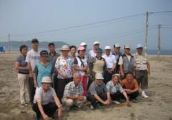 2006-06-28 체력단련실 이용자 간담회