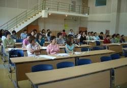 2005-06-08 장애인부모회 교육